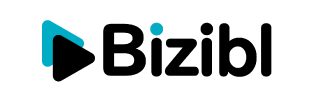 株式会社Bizibl Technologies