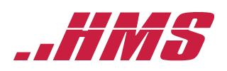HMS株式会社