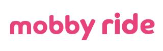株式会社mobby ride