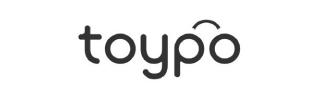 株式会社トイポ