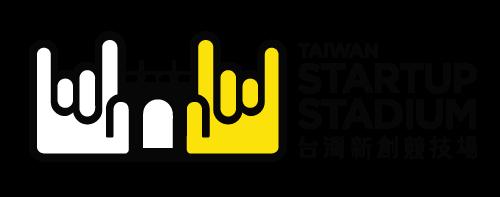Taiwan Startup Stadium